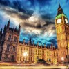 Budget 2018: What are the key resi announcements?
