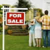 Budget 2017: Hammond abolishes stamp duty for first-time buyers – property reacts