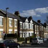MORTGAGE STRATEGY: LEASEHOLD BAN FOR NEW BUILDS
