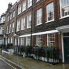 PROPERTY WEEK: HOUSEBUILDERS BANNED FROM SELLING LEASEHOLD NEW-BUILD HOMES