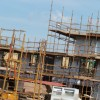 Property Week: Raab appointed as new housing minister