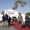 EG: mayors grapple with dilemma of whether to attend MIPIM