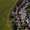 Mortgage Strategy: Planning system to be overhauled to boost housebuilding