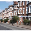 Final National Planning Policy Framework published – property reacts