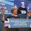 Prime Minister unveils enhanced stamp duty levy on foreign buyers – property reacts