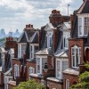 Labour plan to axe permitted development rules spooks housebuilders