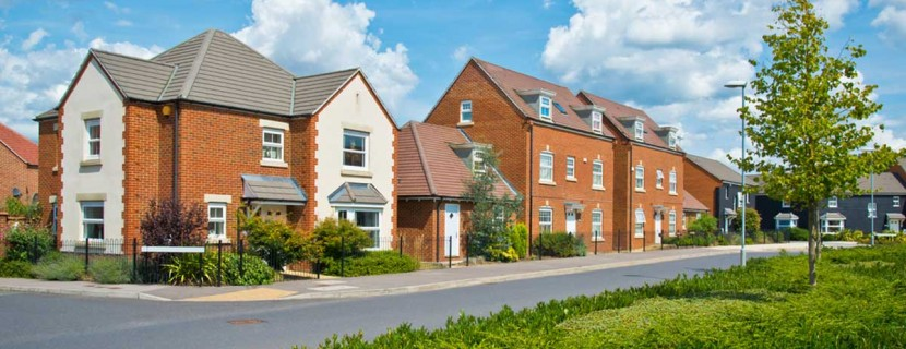 Overseas homes buyers face 2% stamp duty surcharge