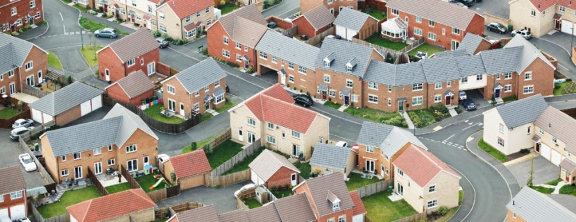 Industry opinion divided on Housing Spring proposals